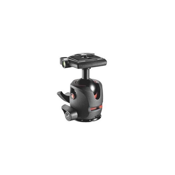 Manfrotto MH054M0