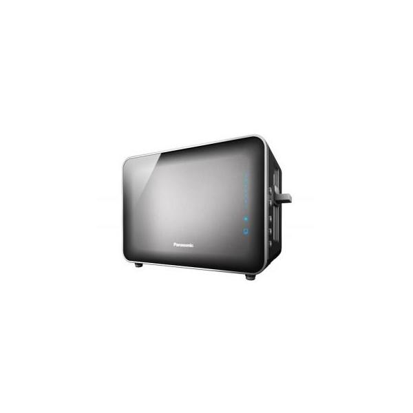 Panasonic NT-ZP1HTQ