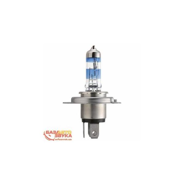 Philips H4 RacingVision +150% 12V 60/55W (12342RVS2)