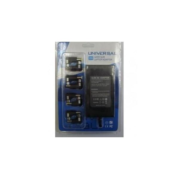 PowerPlant KD00MS0013