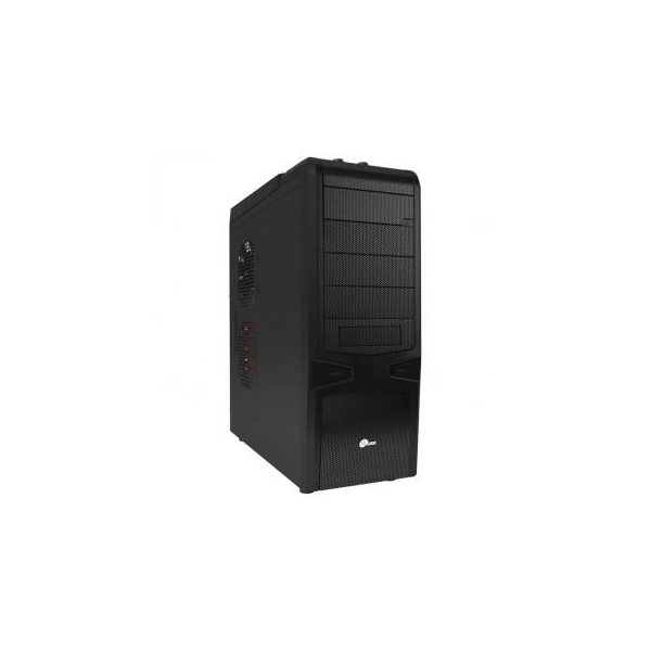 ProLogiX A11/715 w/o PSU Black