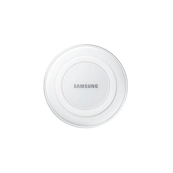 Samsung EP-PG920IWRGRU
