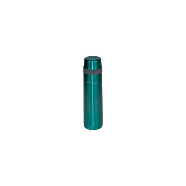 Thermos FT-700