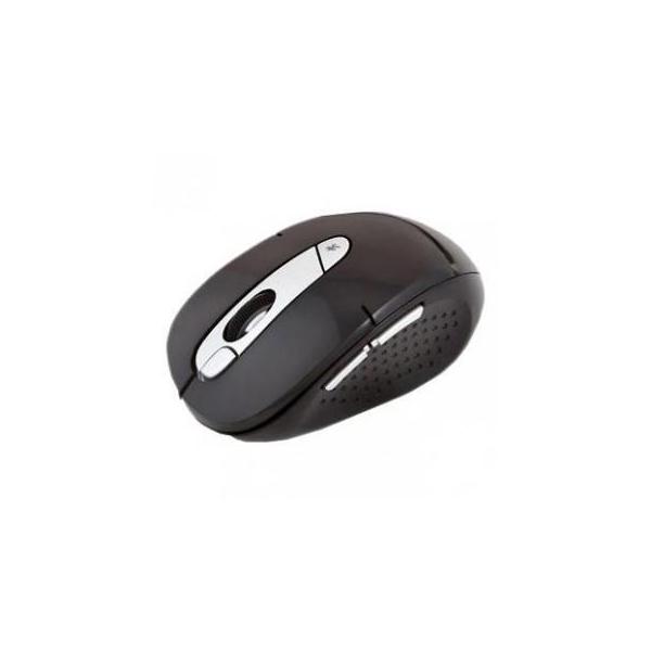 A4Tech G11-200N Black USB