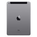 Apple iPad Air 2. сзади