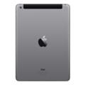 Apple iPad Air 2. сзади