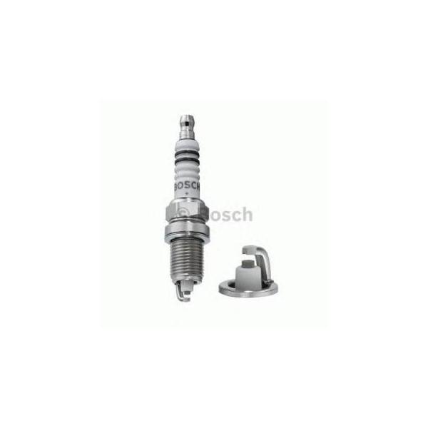 Bosch 0242236542
