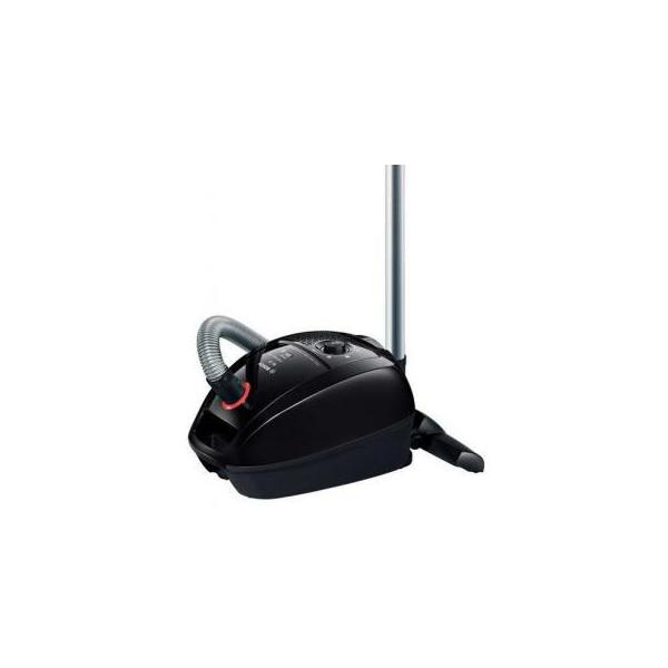 Bosch BGL 3A230B