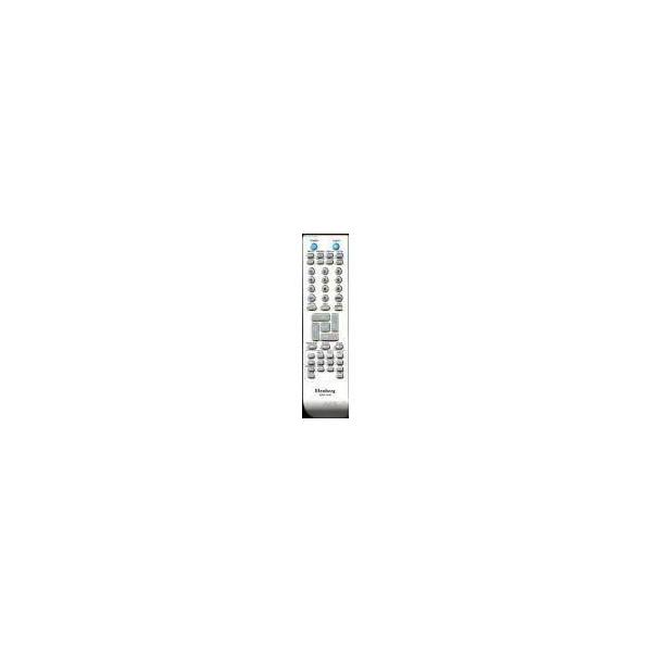 Elenberg DVDP-2450
