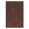 Керамическая плиткаКерамин Венеция 3Т шоколад 200x300