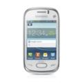 Samsung Rex 70 S3802 White