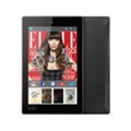 Планшеты Kobo Arc 7HD