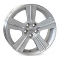 Колёсные дискиWSP Italy Subaru W2703 (R16 W6.5 PCD5x100 ET48 DIA56.1)