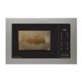 Микроволновые печиKaiser EM 2000