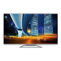 ТелевизорыSharp LC-50LE752