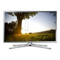 ТелевизорыSamsung UE50F6200