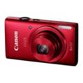 Цифровые фотоаппаратыCanon Digital IXUS 140 HS
