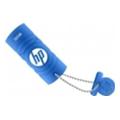USB flash-накопителиHP 32 GB Micro С350 Blue