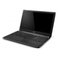 НоутбукиAcer Aspire E1-532G-35564G75Mnkk (NX.MFWEU.004)