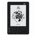 Электронные книгиlBook eReader V60