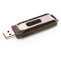 Verbatim 64 GB Store 'n' Go Executive 44074