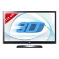ТелевизорыLG 47LW5500