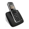РадиотелефоныRolsen RDT-130