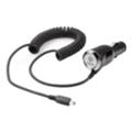 Зарядные устройства для мобильных телефонов и планшетовHTC HDC-02