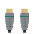 Кабели HDMI, DVI, VGABandridge BVL1205