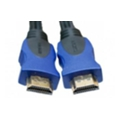 Кабели HDMI, DVI, VGA ExtraDigital HDMI to HDMI 20m v1.4b Blister (KD00AS1517)
