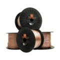 Аудио- и видео кабелиMystery MSC-18 2x0.75mm