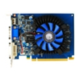 ВидеокартыKFA2 GeForce GT630 DDR3 2 GB (63TPF8HX3SXZ)