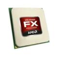 AMD FX-6300 FD6300WMHKBOX