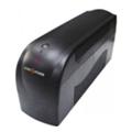 Источники бесперебойного питанияLogicPower 650VA-P, AVR