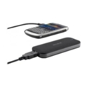 Портативные зарядные устройстваBelkin F8M159cw