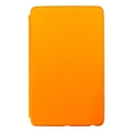 Asus Travel Cover для Google Nexus 7 3G Orange (90-XB3TOKSL00170)