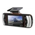 Defender Car Vision 5018FullHD