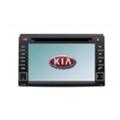 Автомагнитолы и DVDUGO Digital Kia Sorento (AD-6245)