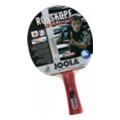 Ракетки для настольного теннисаJOOLA Rosskopf Attack
