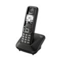 РадиотелефоныGigaset A420