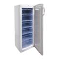 ХолодильникиLiberton LFR-175-140