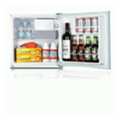 ХолодильникиMidea HS-65LN