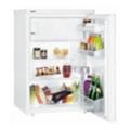 ХолодильникиLiebherr T 1504
