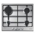 Кухонные плиты и варочные поверхностиCandy CPG 64 SPX