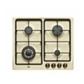 Кухонные плиты и варочные поверхностиTEKA Teka EH 60 4G AI AL TR CI (Rustica)