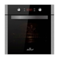 Духовые шкафыLe Chef BO 6510 BX