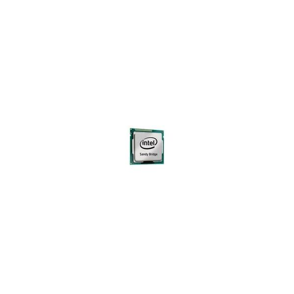 Intel Core i3-2100 BX80623I32100