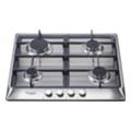 Кухонные плиты и варочные поверхностиFreggia HA640VGX