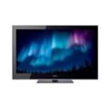 ТелевизорыSony KDL-40NX700
