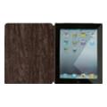Чехлы и защитные пленки для планшетовG-CUBE GPD-2WB для iPad/iPad 2